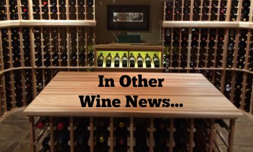 Mocadeaux wine news