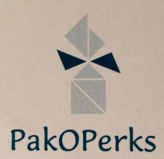 PakOPerks