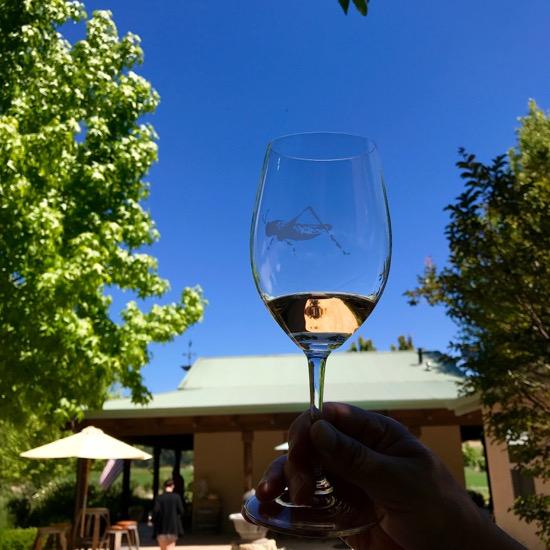 Thatcher Winery