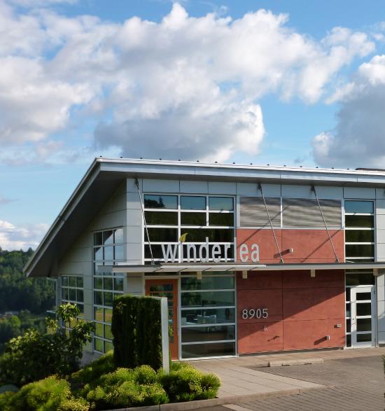 Winderlea winery