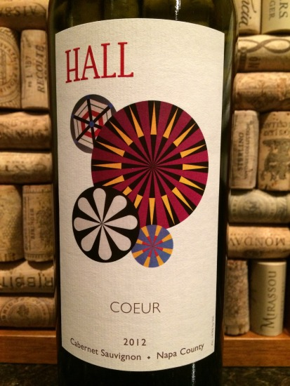 Hall Coeur