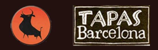 Tapas Barcelona in Evanston