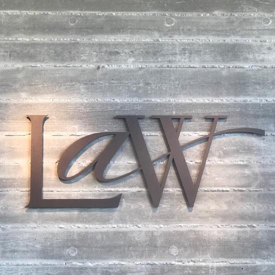 Law Estate